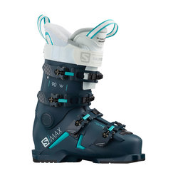 Salomon S/Max 90 Ski Boot - Women's 2020