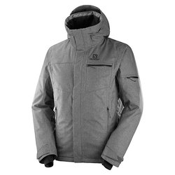 Salomon Stormslide Jacket