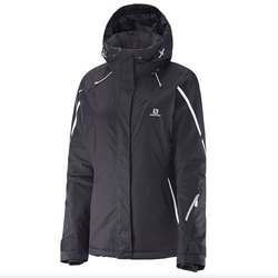 Salomon Supernova Jacket - Women's