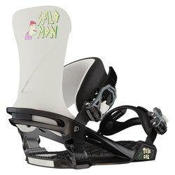 Salomon Snowboards Snowboard Bindings