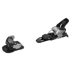 Salomon Warden MNC 11 Bindings