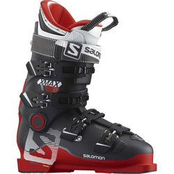 Salomon X Max 100 Boot
