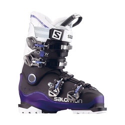 Salomon X Pro 70 Ski Boot - Women's 2018