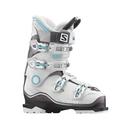 Salomon X Pro 70 Ski Boot - Women's 2016