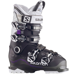 Salomon X Pro X80 CS Ski Boot - Women's 2018