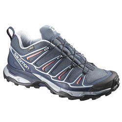 Salomon X Ultra 2 GTX - Womens