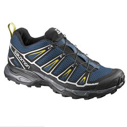 Salomon X Ultra 2 Shoes - Men's