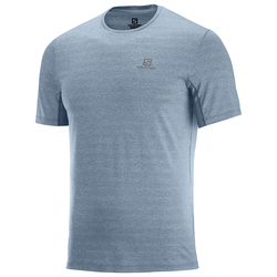Salomon XA Tee Shirt - Men's