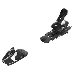 Salomon Z 10 Bindings