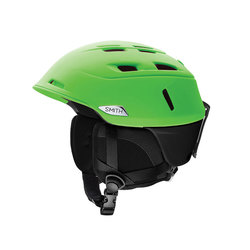 Smith Camber MIPS Helmet
