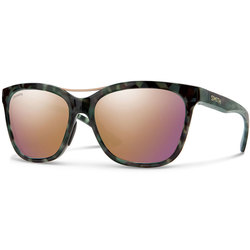 Smith Cavalier Sunglasses