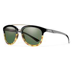 Smith Clayton Polarized