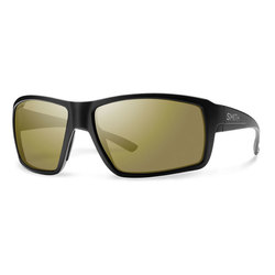Smith Colson Polarized