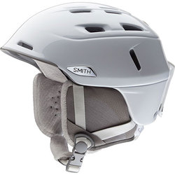 Smith Compass Helmet - Womens