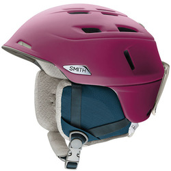 Smith Compass MIPS Snow Helmet - Women's