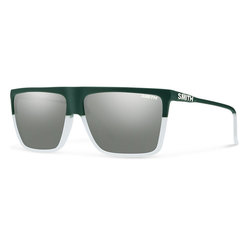Smith Optics Cornice Sunglasses