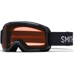 Smith Daredevil Goggles - Kid's