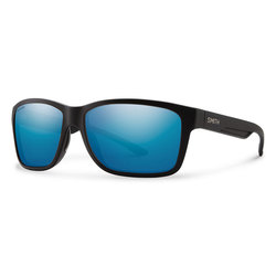 Smith Drake Polarized