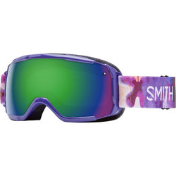 Smith Grom Goggle - Kid's