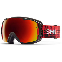 Smith I/O Snow Goggles