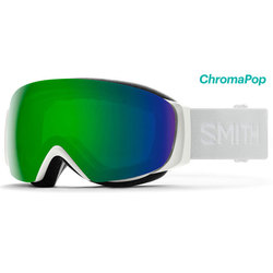 Smith I/O Mag S Goggles - Women's