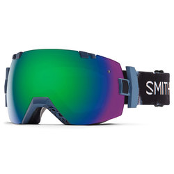 Smith I/OX Snow Goggles