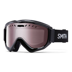 Smith Knowledge Snow Goggles