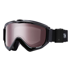 Smith Knowledge Turbo OTG Goggle