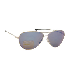 Smith Langley Sunglasses - Women's