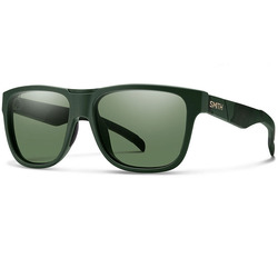 Sunglasses  Smith Sunglasses