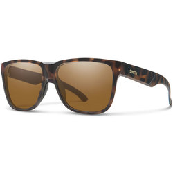 Smith Lowdown XL 2 Sunglassses