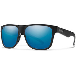 Smith Lowdown XL Polarized Sunglasses