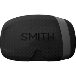 Smith Molded Replacement Lens Case