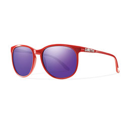 Smith Mt Shasta Sunglasses