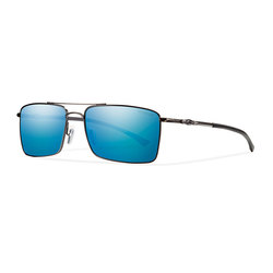 Smith Outlier Ti Polarized Sunglasses