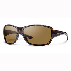 Smith Pace Polarized