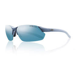 Smith Parallel Max Sunglasses