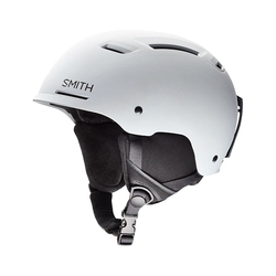 Smith Pivot MIPS Helmet - Men's