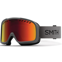 Smith Project Goggle