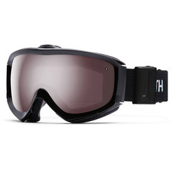 Smith Prophecy Turbo Fan Snow Goggles