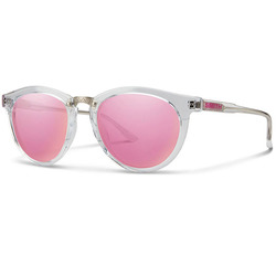 Smith Women's Sunglasses