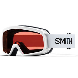 Smith Rascal Goggles - Kid's