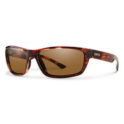 Smith Ridgewell Polarized