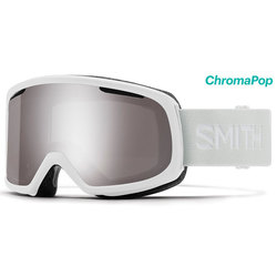 Smith Riot Goggles - Women's