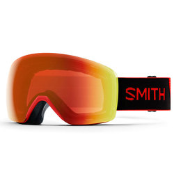 Smith Skyline Goggles