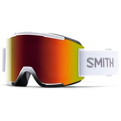 Smith Squad Goggles