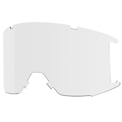 Smith Squad XL Replacement Lens