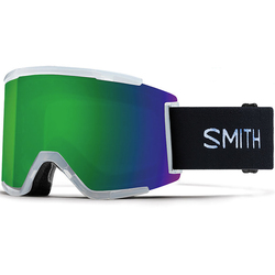 Smith Squad XL Googles