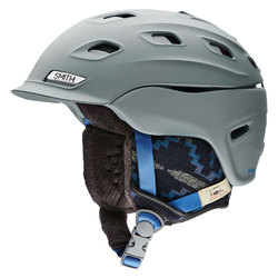 Smith Vantage MIPS Helmet - Women's