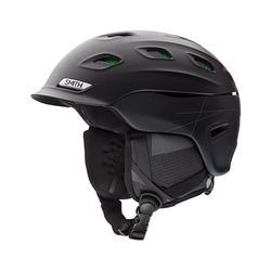 Smith Vantage MIPS Helmet - Men's